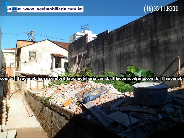 Comprar Casas / Padrão em Ribeirão Preto apenas R$ 300.000,00 - Foto 15