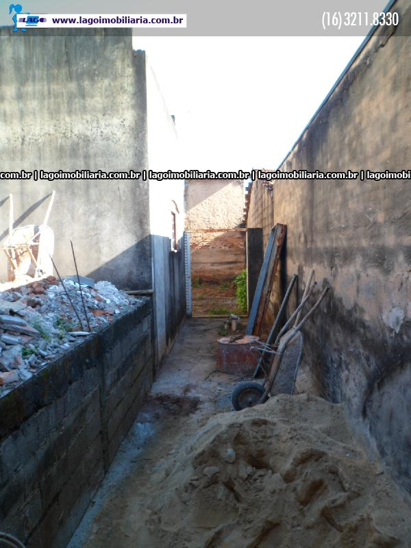 Comprar Casas / Padrão em Ribeirão Preto apenas R$ 300.000,00 - Foto 14