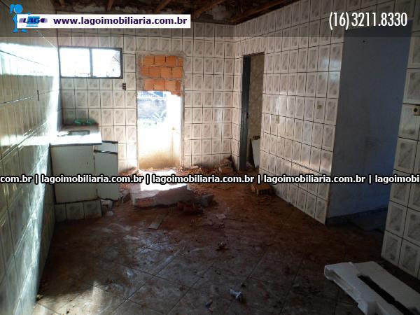 Comprar Casas / Padrão em Ribeirão Preto apenas R$ 300.000,00 - Foto 18