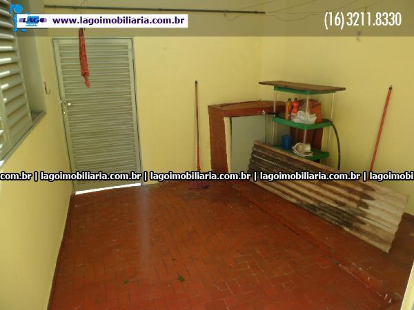 Alugar Casas / Padrão em Ribeirão Preto apenas R$ 550,00 - Foto 10