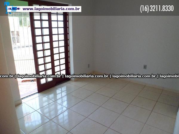 Alugar Casas / Padrão em Ribeirão Preto apenas R$ 550,00 - Foto 3