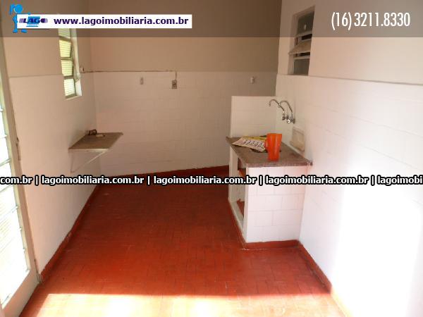 Alugar Casas / Padrão em Ribeirão Preto apenas R$ 550,00 - Foto 8