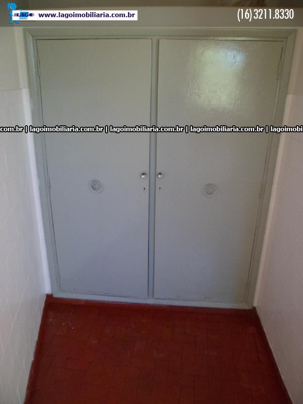 Alugar Casas / Padrão em Ribeirão Preto apenas R$ 550,00 - Foto 6