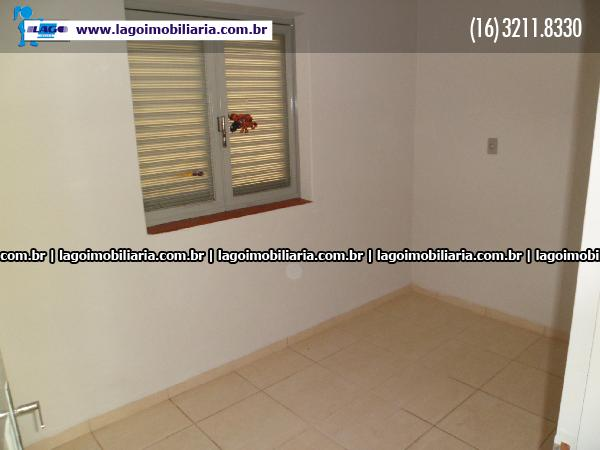 Alugar Casas / Padrão em Ribeirão Preto apenas R$ 550,00 - Foto 2