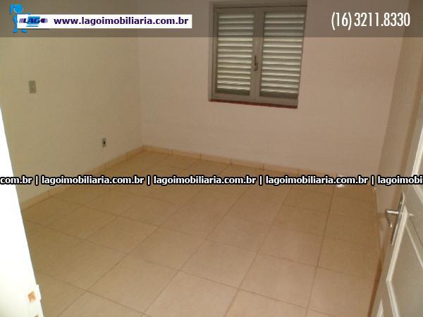 Alugar Casas / Padrão em Ribeirão Preto apenas R$ 550,00 - Foto 4