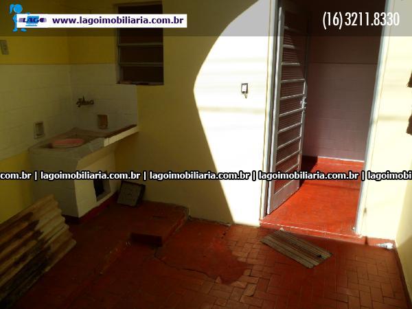 Alugar Casas / Padrão em Ribeirão Preto apenas R$ 550,00 - Foto 9