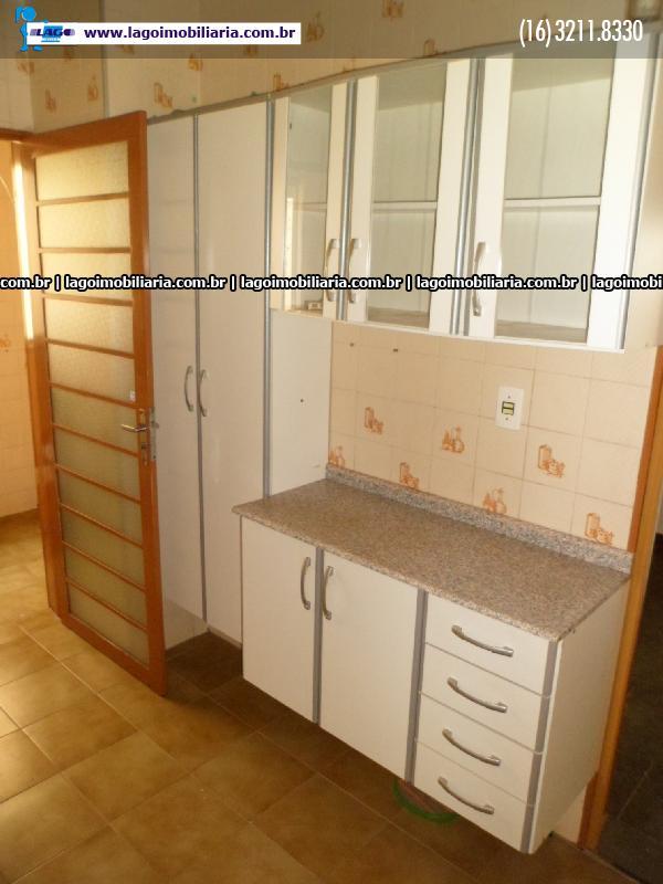 Alugar Apartamento / Padrão em Ribeirão Preto apenas R$ 750,00 - Foto 12