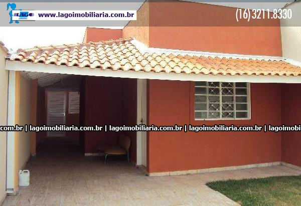 Ribeirao Preto Casa Venda R$170.000,00 2 Dormitorios 1 Suite Area do terreno 125.00m2 Area construida 89.25m2