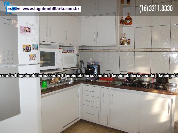 Comprar Casas / Padrão em Sertãozinho apenas R$ 470.000,00 - Foto 10