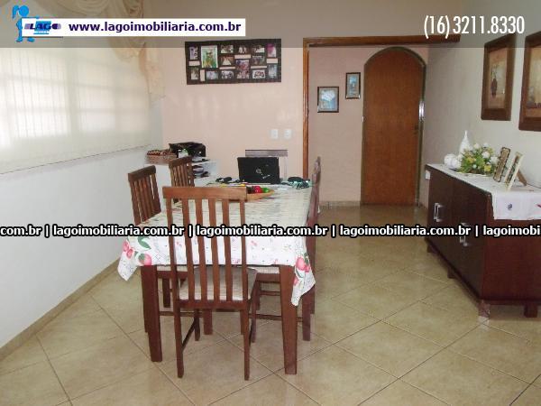 Comprar Casas / Padrão em Sertãozinho apenas R$ 470.000,00 - Foto 7