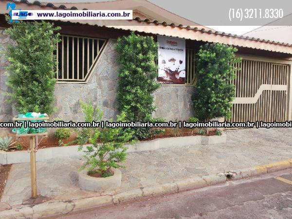 Comprar Casas / Padrão em Sertãozinho apenas R$ 470.000,00 - Foto 2