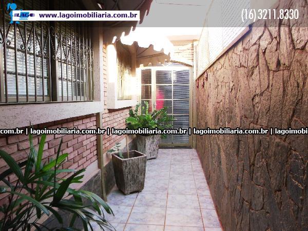 Comprar Casas / Padrão em Sertãozinho apenas R$ 470.000,00 - Foto 17