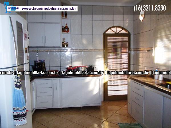 Comprar Casas / Padrão em Sertãozinho apenas R$ 470.000,00 - Foto 9