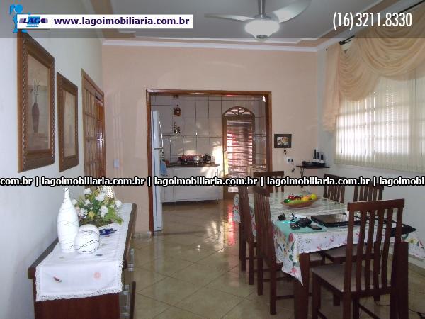 Comprar Casas / Padrão em Sertãozinho apenas R$ 470.000,00 - Foto 4