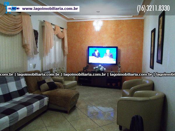 Comprar Casas / Padrão em Sertãozinho apenas R$ 470.000,00 - Foto 3
