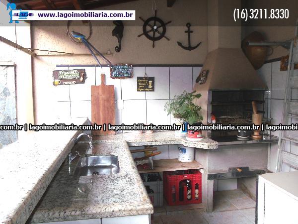 Comprar Casas / Padrão em Sertãozinho apenas R$ 470.000,00 - Foto 13