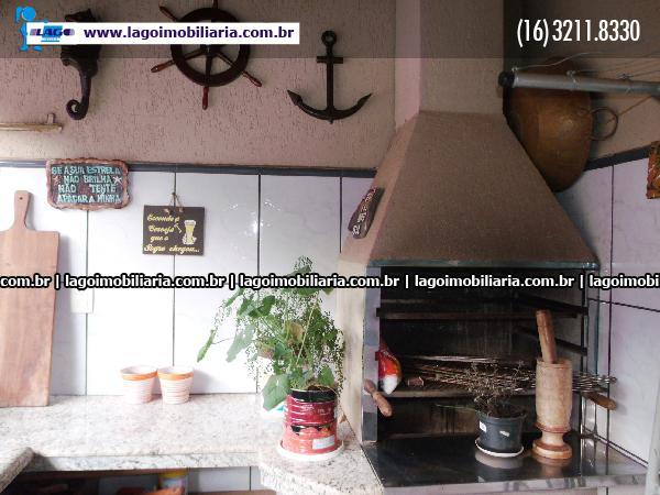 Comprar Casas / Padrão em Sertãozinho apenas R$ 470.000,00 - Foto 14