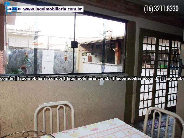 Comprar Casas / Padrão em Sertãozinho apenas R$ 470.000,00 - Foto 18