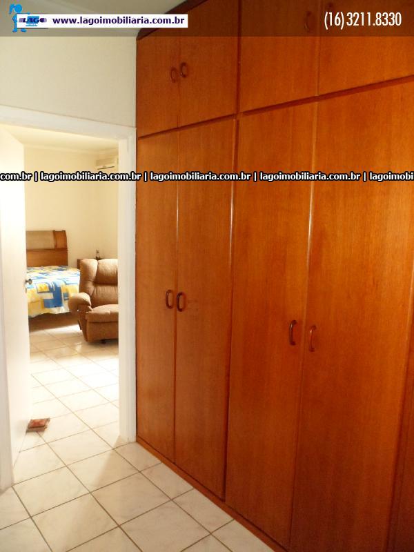 Alugar Casas / Padrão em Ribeirão Preto apenas R$ 2.000,00 - Foto 22