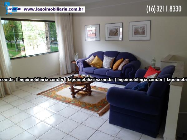 Alugar Casas / Padrão em Ribeirão Preto apenas R$ 2.000,00 - Foto 5