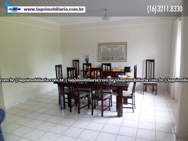 Alugar Casas / Padrão em Ribeirão Preto apenas R$ 2.000,00 - Foto 4