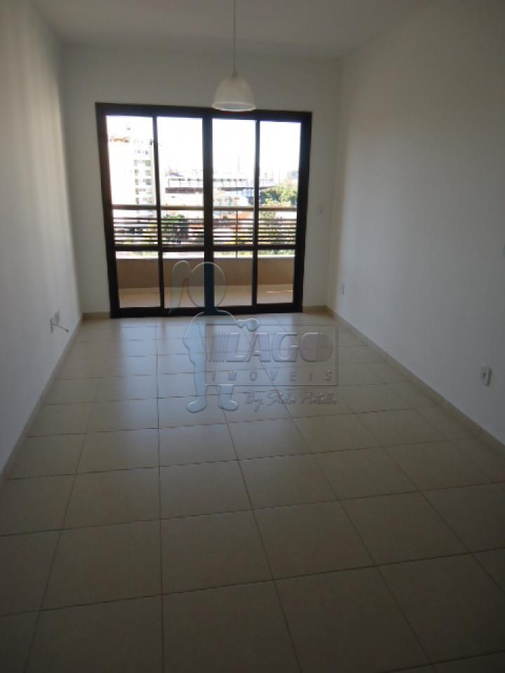 Ribeirao Preto Apartamento Venda R$330.000,00 Condominio R$433,80 2 Dormitorios 2 Suites Area construida 80.00m2