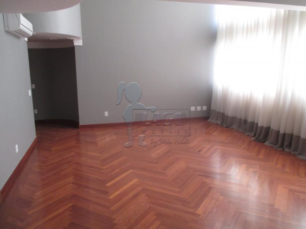 Ribeirao Preto Apartamento Locacao R$ 5.000,00 Condominio R$1.500,00 3 Dormitorios 3 Suites Area do terreno 239.77m2 Area construida 239.77m2