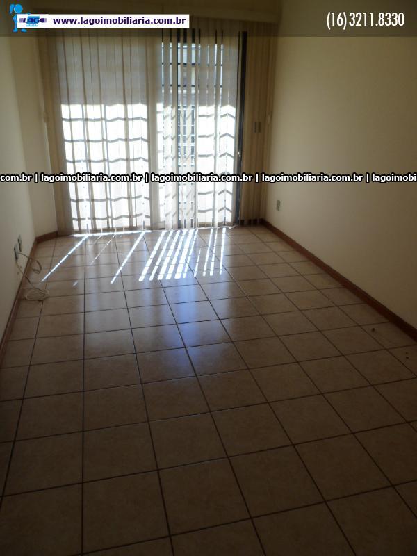 Ribeirao Preto Apartamento Locacao R$ 0,01 3 Dormitorios 1 Suite Area construida 80.00m2