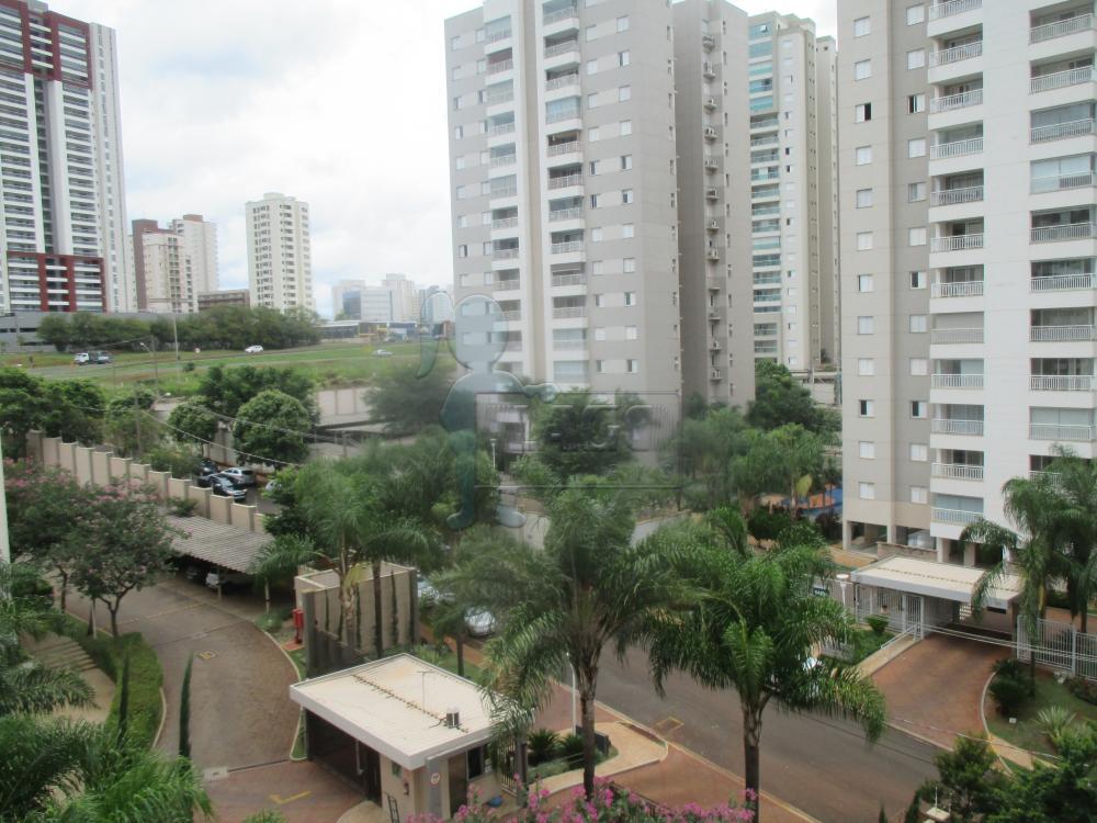 Ribeirao Preto Apartamento Locacao R$ 1.500,00 Condominio R$490,00 3 Dormitorios 1 Suite Area do terreno 80.00m2 Area construida 80.00m2