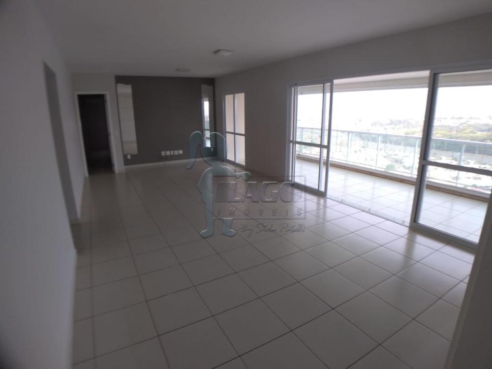 Ribeirao Preto Apartamento Locacao R$ 3.600,00 Condominio R$750,00 3 Dormitorios 3 Suites Area do terreno 168.00m2 Area construida 168.00m2