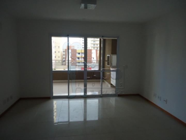 Ribeirao Preto Apartamento Locacao R$ 2.000,00 Condominio R$570,00 3 Dormitorios 1 Suite Area do terreno 48.46m2 Area construida 114.75m2
