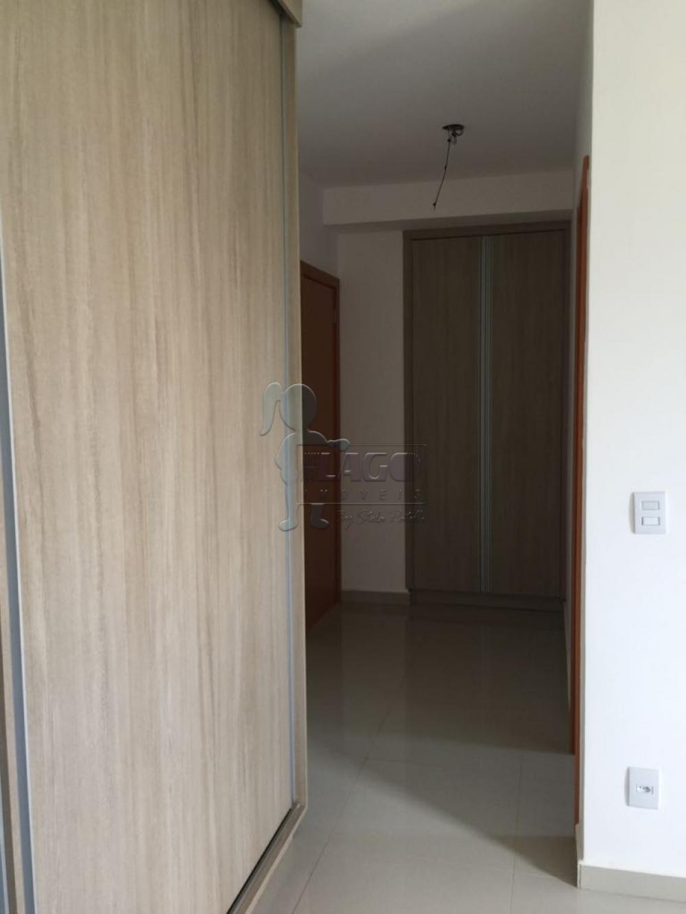 Ribeirao Preto Apartamento Locacao R$ 3.300,00 Condominio R$650,00 3 Dormitorios 3 Suites Area construida 130.00m2
