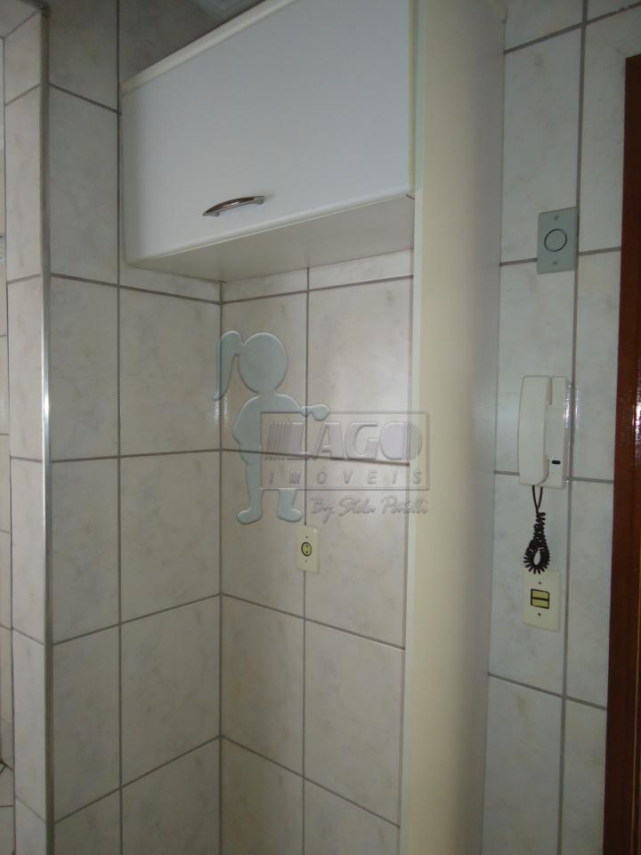 Alugar Apartamento / Padrão em Ribeirão Preto apenas R$ 900,00 - Foto 17