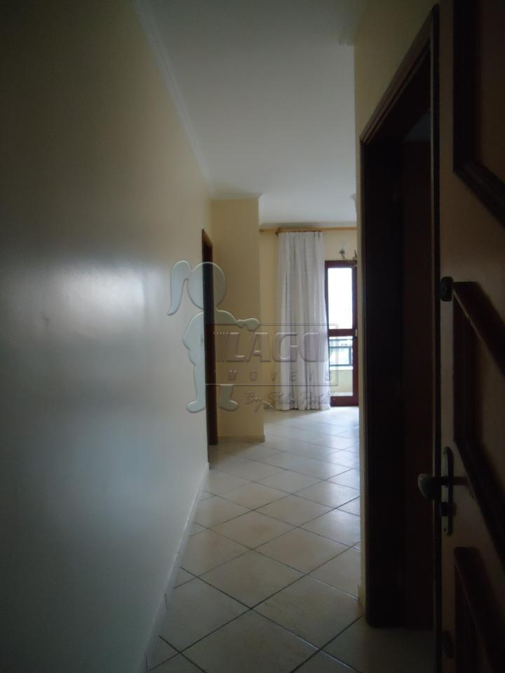 Ribeirao Preto Apartamento Venda R$215.000,00 Condominio R$150,00 2 Dormitorios 1 Suite Area do terreno 52.50m2 Area construida 52.50m2