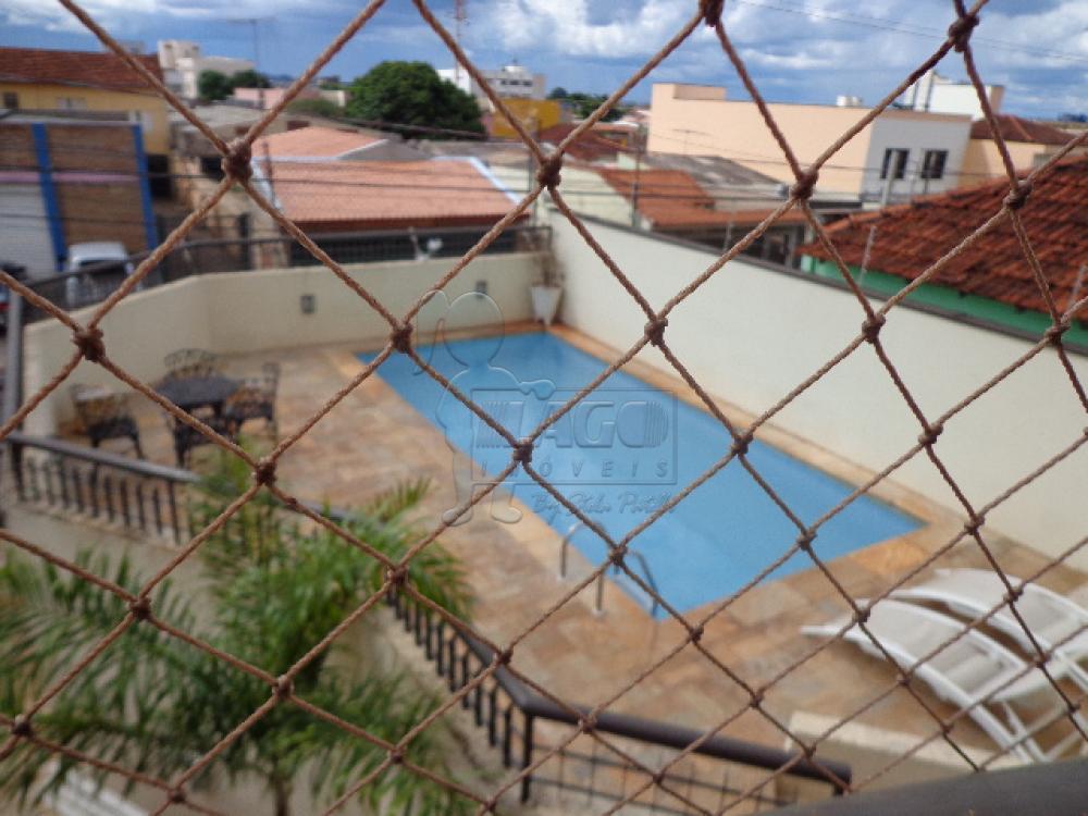 Alugar Apartamento / Padrão em Ribeirão Preto apenas R$ 600,00 - Foto 20