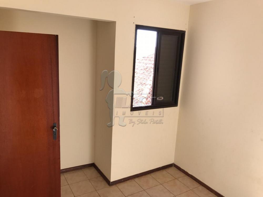 Alugar Apartamento / Padrão em Ribeirão Preto apenas R$ 600,00 - Foto 12