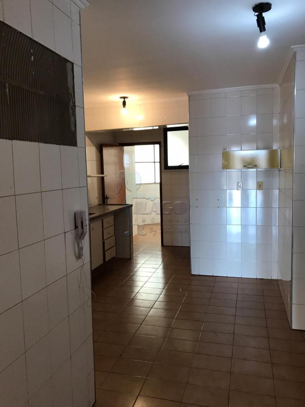 Alugar Apartamento / Padrão em Ribeirão Preto apenas R$ 600,00 - Foto 14