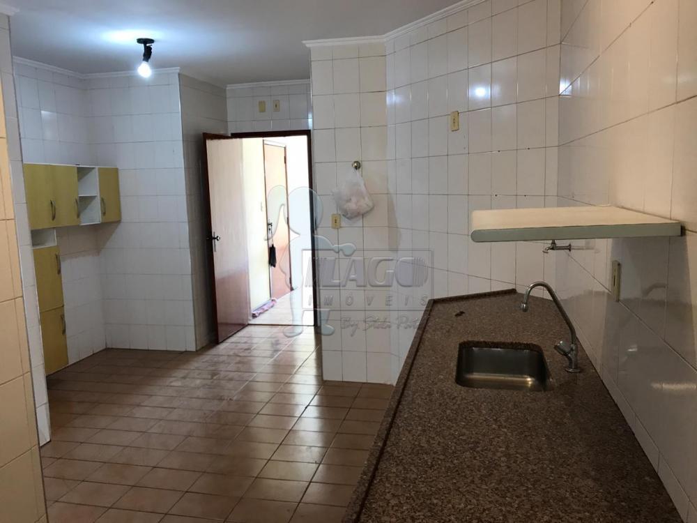 Alugar Apartamento / Padrão em Ribeirão Preto apenas R$ 600,00 - Foto 15