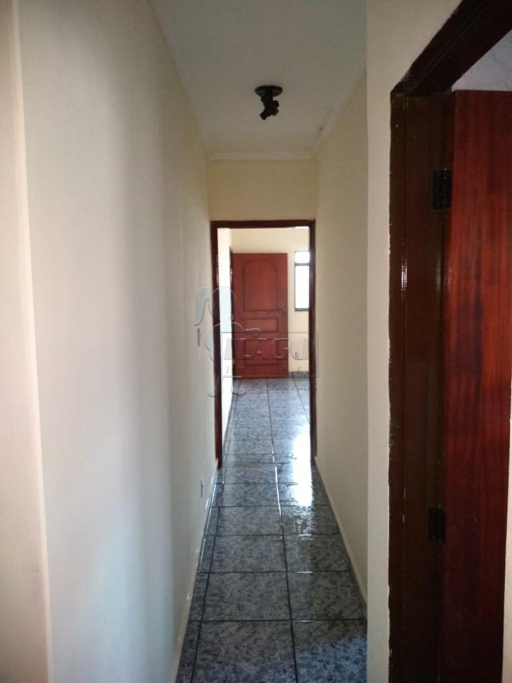 Alugar Casas / Padrão em Ribeirão Preto apenas R$ 1.100,00 - Foto 8
