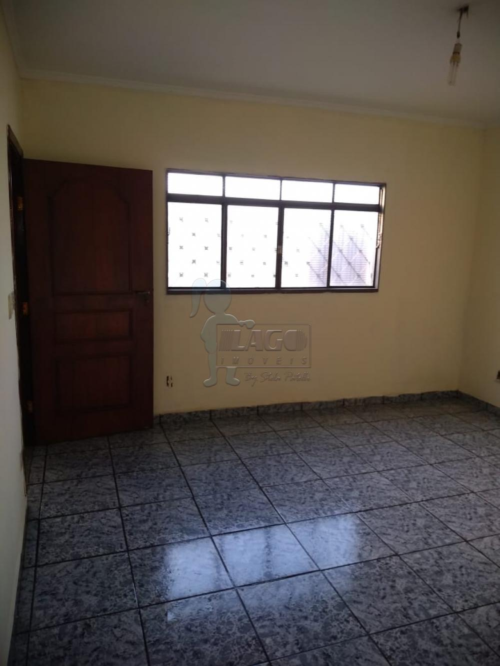 Alugar Casas / Padrão em Ribeirão Preto apenas R$ 1.100,00 - Foto 10