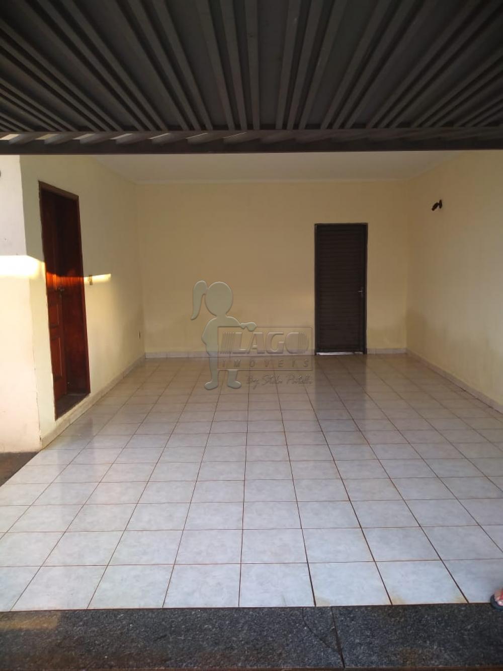 Alugar Casas / Padrão em Ribeirão Preto apenas R$ 1.100,00 - Foto 13