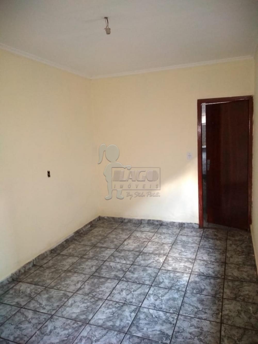 Alugar Casas / Padrão em Ribeirão Preto apenas R$ 1.100,00 - Foto 15