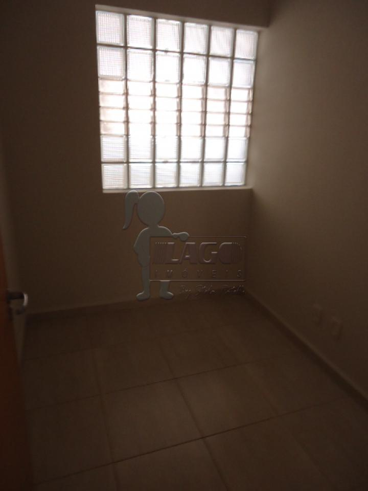 Alugar Apartamento / Padrão em Ribeirão Preto apenas R$ 1.800,00 - Foto 12