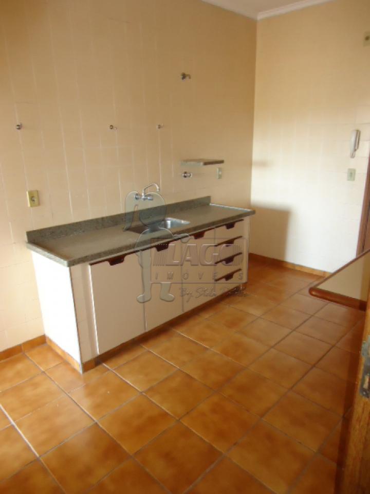 Alugar Apartamento / Padrão em Ribeirão Preto apenas R$ 750,00 - Foto 9