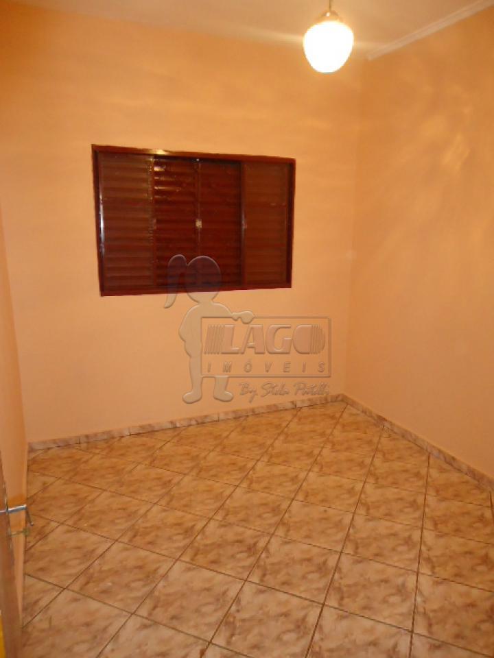 Alugar Casas / Padrão em Ribeirão Preto apenas R$ 1.000,00 - Foto 5