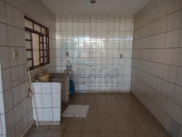 Alugar Casas / Padrão em Ribeirão Preto apenas R$ 1.000,00 - Foto 10