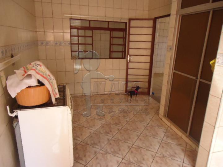 Alugar Casas / Padrão em Ribeirão Preto apenas R$ 1.000,00 - Foto 9