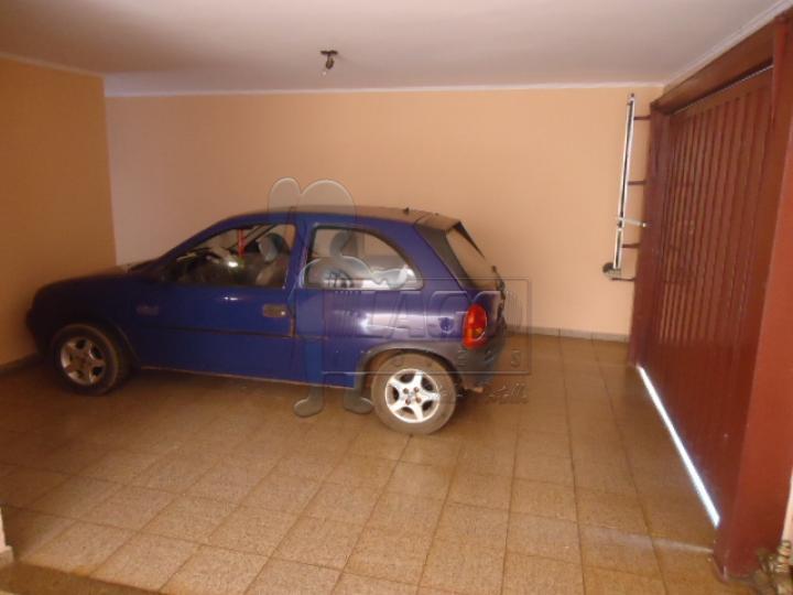Alugar Casas / Padrão em Ribeirão Preto apenas R$ 1.000,00 - Foto 1