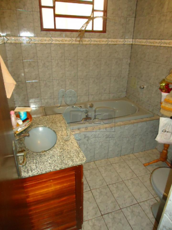 Alugar Casas / Padrão em Ribeirão Preto apenas R$ 1.000,00 - Foto 14