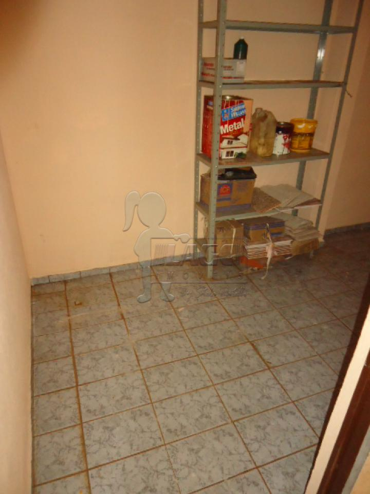Alugar Casas / Padrão em Ribeirão Preto apenas R$ 1.000,00 - Foto 12